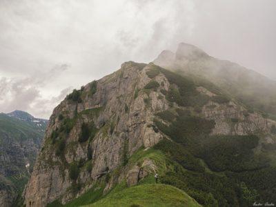 4 2 400x300 - Pe munte cu Back to Nature, în 2019