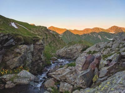 4 3 400x300 - Pe munte cu Back to Nature, în 2019