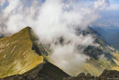 4 4 400x267 - Pe munte cu Back to Nature, în 2019