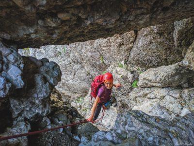 4 5 400x300 - Pe munte cu Back to Nature, în 2019
