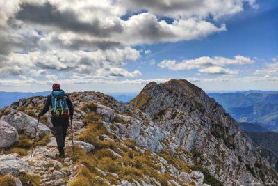 4 6 400x267 - Pe munte cu Back to Nature, în 2019