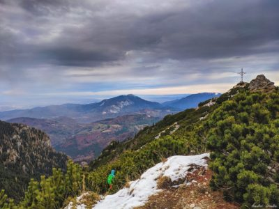 4 7 400x300 - Pe munte cu Back to Nature, în 2019