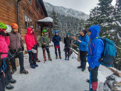 5 400x300 - Pe munte cu Back to Nature, în 2019