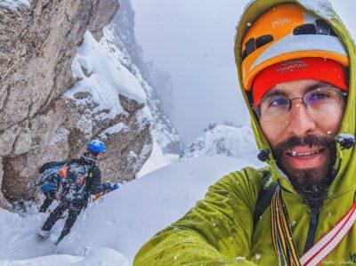 5 8 400x299 - Pe munte cu Back to Nature, în 2019