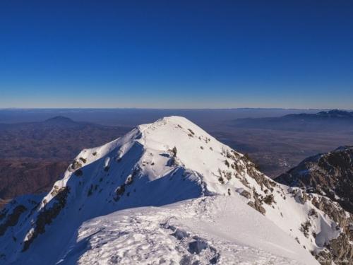 51826047 912165195841531 9130884511750422528 o scaled 500x99999 - Pe munte cu Back to Nature, în 2019