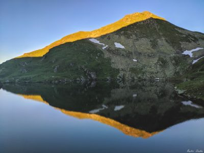 6 4 400x300 - Pe munte cu Back to Nature, în 2019