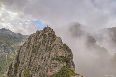 6 5 400x267 - Pe munte cu Back to Nature, în 2019