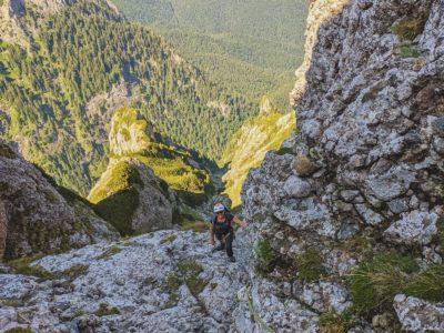 6 6 400x300 - Pe munte cu Back to Nature, în 2019
