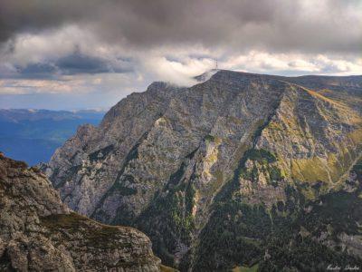 6 7 400x300 - Pe munte cu Back to Nature, în 2019