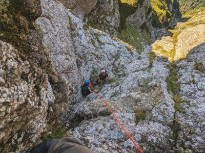 7 1 400x300 - Pe munte cu Back to Nature, în 2019