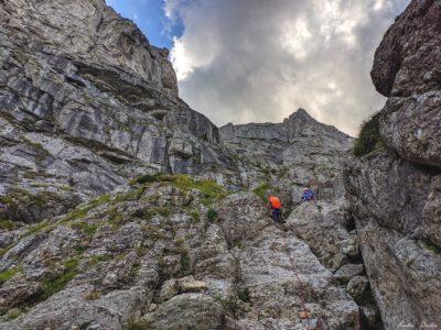 7 2 400x300 - Pe munte cu Back to Nature, în 2019