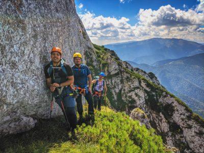 7 3 400x300 - Pe munte cu Back to Nature, în 2019