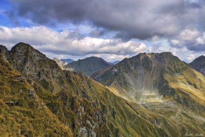 7 4 400x267 - Pe munte cu Back to Nature, în 2019
