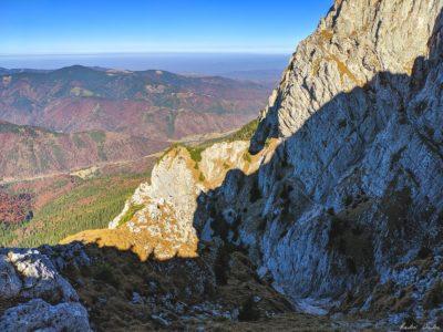 7 5 400x300 - Pe munte cu Back to Nature, în 2019