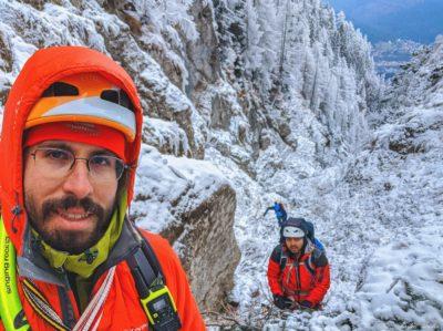 8 2 400x299 - Pe munte cu Back to Nature, în 2019