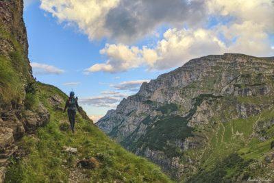 9 1 400x267 - Pe munte cu Back to Nature, în 2019