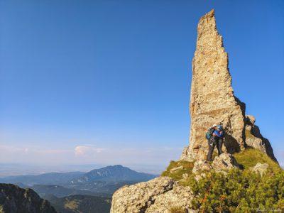 9 2 400x300 - Pe munte cu Back to Nature, în 2019