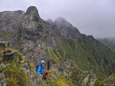 9 3 400x300 - Pe munte cu Back to Nature, în 2019