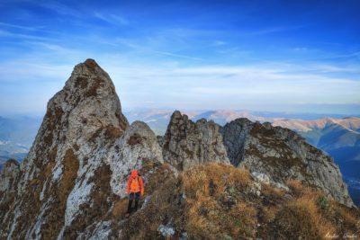 9 4 400x267 - Pe munte cu Back to Nature, în 2019
