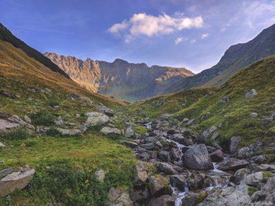 1 400x300 - Vartopel - Arpasel, muntii Fagarasului