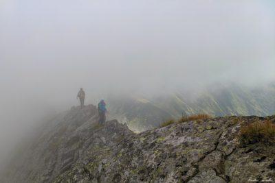 15 400x267 - Vartopel - Arpasel, muntii Fagarasului