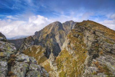 5 400x267 - Vartopel - Arpasel, muntii Fagarasului