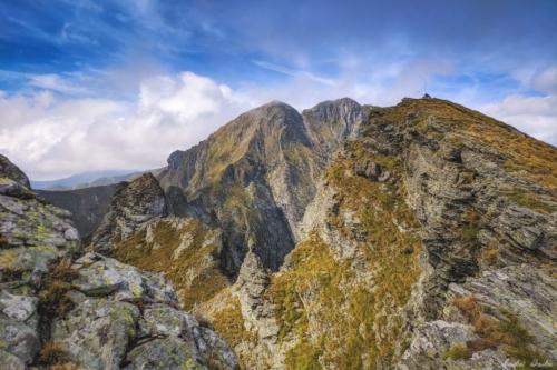 5 scaled 500x99999 - Vartopel - Arpasel, muntii Fagarasului