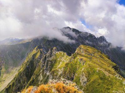 7 400x300 - Vartopel - Arpasel, muntii Fagarasului
