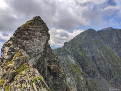 8 400x300 - Vartopel - Arpasel, muntii Fagarasului