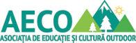 aeco romania e1590168762493 - Calendar