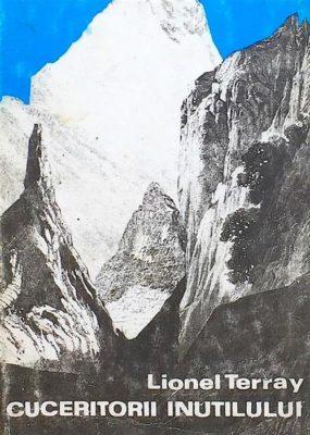cuceritorii inutilului 9876 285x400 - Biblioteca montaniardului (II)