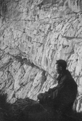 72709603 1100554680335914 2677309160072151040 o 270x400 - Traseul Furcile, Niculae Baticu, 1935