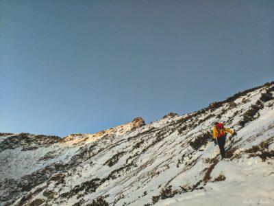 4 400x300 - Munții Rodnei și Piciorul Mosului