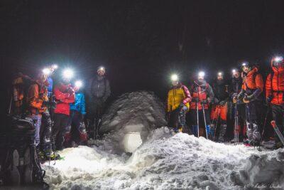 4 400x267 - Lider Montan Internațional - modulele de iarnă