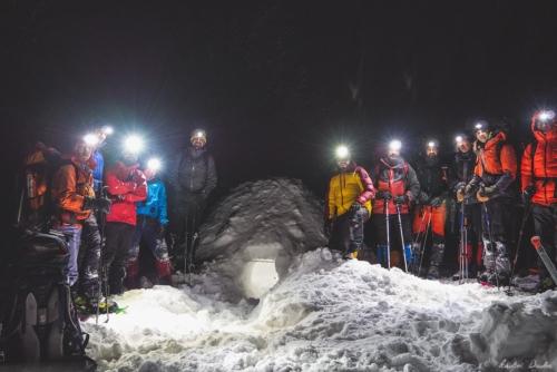 4 500x99999 - Lider Montan Internațional - modulele de iarnă