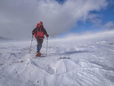 1 400x300 - Lider Montan Internațional - examinare de iarnă