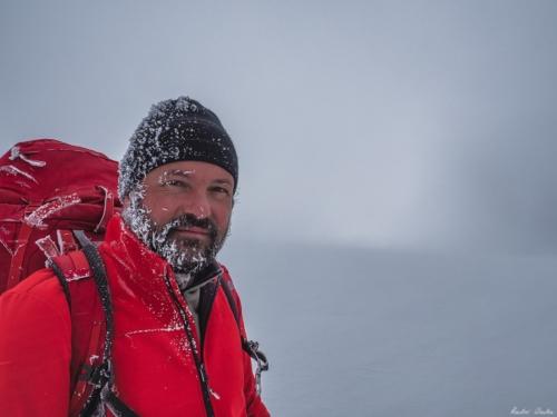 10 500x99999 - Lider Montan Internațional - examinare de iarnă