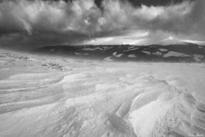 2 400x267 - Lider Montan Internațional - examinare de iarnă