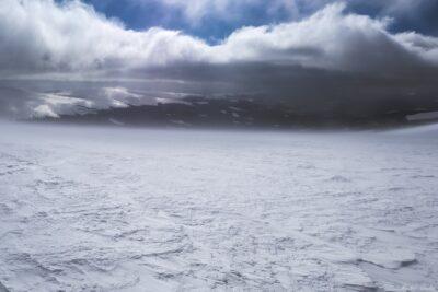 3 400x267 - Lider Montan Internațional - examinare de iarnă