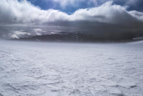 3 500x99999 - Lider Montan Internațional - examinare de iarnă