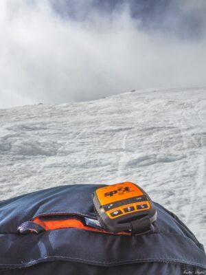4 300x400 - Lider Montan Internațional - examinare de iarnă