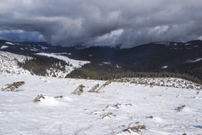 7 400x267 - Lider Montan Internațional - examinare de iarnă