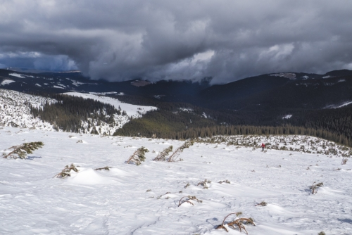 7 500x99999 - Lider Montan Internațional - examinare de iarnă