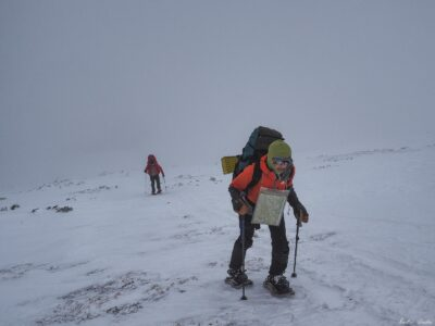 8 400x300 - Lider Montan Internațional - examinare de iarnă