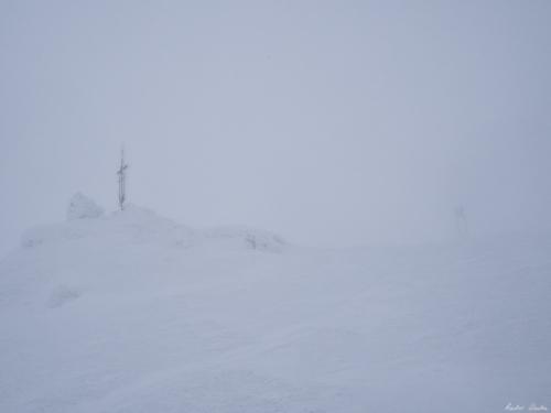 9 500x99999 - Lider Montan Internațional - examinare de iarnă